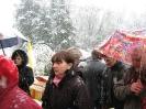 I Majówka na Trzebcy, 3 maja 2011 r. _17
