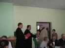 I Majówka na Trzebcy, 3 maja 2011 r. _2