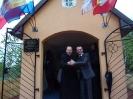 IV Majówka na Trzebcy, 3 maja 2014 r.
