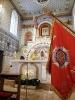 Dzień  Św. Floriana - patrona strażaków w naszej parafii, 04.05.2021 r._10