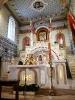 Dzień  Św. Floriana - patrona strażaków w naszej parafii, 04.05.2021 r._11