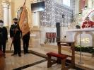 Dzień  Św. Floriana - patrona strażaków w naszej parafii, 04.05.2021 r._15