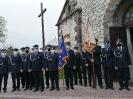 Dzień  Św. Floriana - patrona strażaków w naszej parafii, 04.05.2021 r._3
