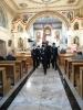 Dzień  Św. Floriana - patrona strażaków w naszej parafii, 04.05.2021 r._6