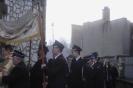 Nasi Strażacy - różne uroczystości