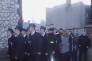 Nasi Strażacy_23
