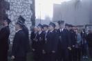 Nasi Strażacy_37