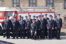 Nasi Strażacy_1