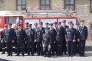 Nasi Strażacy_2