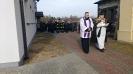 Pogrzeb śp. Mirosława Kowalczyka, 25.02.2019 r._10