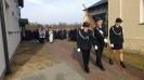 Pogrzeb śp. Mirosława Kowalczyka, 25.02.2019 r._11