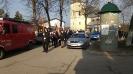 Pogrzeb śp. Mirosława Kowalczyka, 25.02.2019 r._16