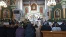 Pogrzeb śp. Mirosława Kowalczyka, 25.02.2019 r._9