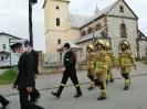 Uroczysta Msza Św. z okazji święta Strażaków, 4.05.2020 r._10