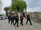 Uroczysta Msza Św. z okazji święta Strażaków, 4.05.2020 r._22