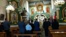 Uroczystości pogrzebowe śp. Henryka Tałajczyka_14