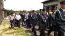 Uroczystości pogrzebowe śp. Henryka Tałajczyka_17