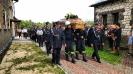 Uroczystości pogrzebowe śp. Henryka Tałajczyka_21