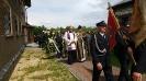 Uroczystości pogrzebowe śp. Henryka Tałajczyka_25