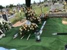 Uroczystości pogrzebowe śp. Henryka Tałajczyka_2