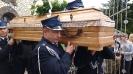 Uroczystości pogrzebowe śp. Henryka Tałajczyka_8