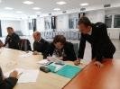 Walne zebranie sprawozdawczo wyborcze, 30.05.2021 r._2