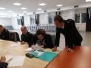 Walne zebranie sprawozdawczo wyborcze, 30.05.2021 r._3