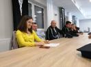 Walne zebranie sprawozdawczo wyborcze, 30.05.2021 r._7