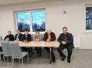 Walne Zebranie Strażackie w nowej remizie, 29.02.2020_14
