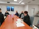 Walne Zebranie Strażackie w nowej remizie, 29.02.2020_8