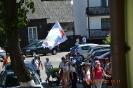 Pielgrzymka z Bydgoszczy, 30.07.2017 r._49