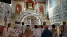 Pielgrzymka z Parafii Przemienienia Pańskiego z Gnaszyna 07.08.2019 r._2