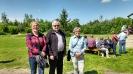 Pielgrzymka z Podlasia Diecezja Drohiczyńska 31.05.2019 r._19