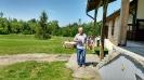 Pielgrzymka z Podlasia Diecezja Drohiczyńska 31.05.2019 r._21