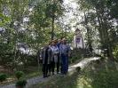 Pielgrzymka z Radzymina, 19.09.2020_1