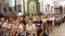Pielgrzymka ze Zduńskiej Woli 23-24.08.2019 r._16
