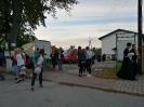 Pielgrzymka ze Zduńskiej Woli w drodze powrotnej z Jasnej Góry, 27.08.2020 r._11