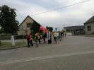Pielgrzymka ze Zduńskiej Woli w drodze powrotnej z Jasnej Góry, 27.08.2020 r._13