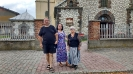 Rodzina z Oświęcimia