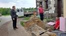 Prace wykonawcze na terenie Sanktuarium_133