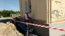 Prace wykonawcze na terenie Sanktuarium_139