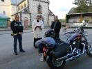 Wspomnienie św. Krzysztofa patrona kierowców, 25.07.2021 r.