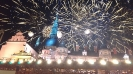 300. rocznica koronacji, Jasna Góra  _21