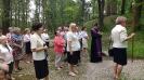 Czwarta rocznica śmierci ks. Krzysztofa, 2.06.2018 _100
