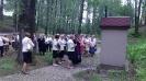 Czwarta rocznica śmierci ks. Krzysztofa, 2.06.2018 _102