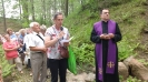 Czwarta rocznica śmierci ks. Krzysztofa, 2.06.2018 _104