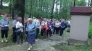 Czwarta rocznica śmierci ks. Krzysztofa, 2.06.2018 _108