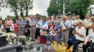 Czwarta rocznica śmierci ks. Krzysztofa, 2.06.2018 _113