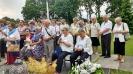 Czwarta rocznica śmierci ks. Krzysztofa, 2.06.2018 _114