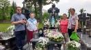 Czwarta rocznica śmierci ks. Krzysztofa, 2.06.2018 _116